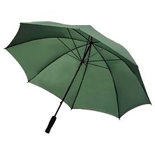 small Golf umbrella